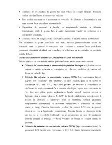 Ultrafiltrarea - Pagina 3