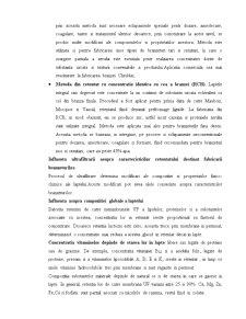 Ultrafiltrarea - Pagina 4
