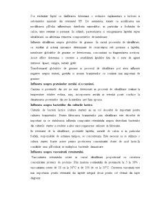 Ultrafiltrarea - Pagina 5