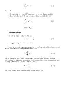 Utilizarea Codurilor în Transmiterea de Date - Pagina 3