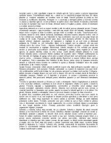 Reconstrucție Ecologică - Pagina 2