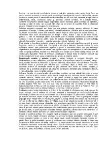 Reconstrucție Ecologică - Pagina 3