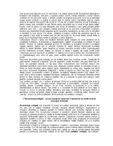 Reconstrucție Ecologică - Pagina 4