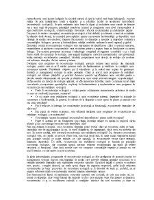 Reconstrucție Ecologică - Pagina 5