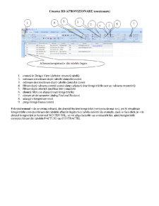 Baze de Date - Pagina 4