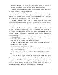 Evaluarea Întreprinderii - Pagina 3