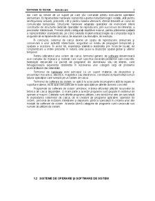 Software de Sistem - Pagina 3