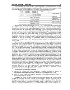 Software de Sistem - Pagina 4