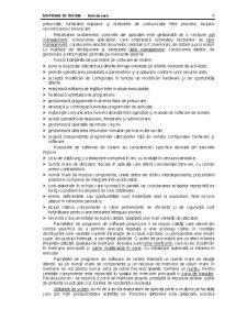 Software de Sistem - Pagina 5