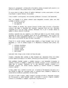 Aspecte ale Analizei Economice - Pagina 3