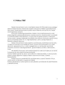 Drept Constitutional - SUA - Pagina 5