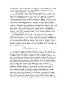 Criză - Pagina 3
