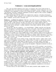 Poziția - Pagina 1