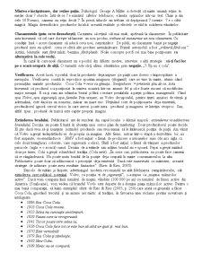 Poziția - Pagina 3
