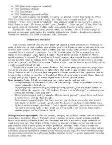 Poziția - Pagina 4