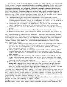 Poziția - Pagina 5