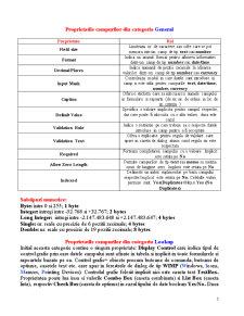Access - Pagina 3