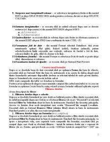 Access - Pagina 5