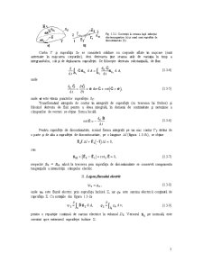 Curs Electrotehnica - Pagina 3