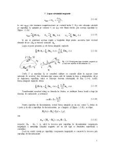 Curs Electrotehnica - Pagina 5