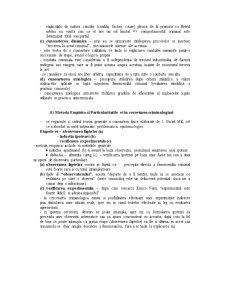 Subiecte Criminologie - Pagina 4