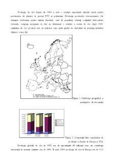 Prevenirea si Controlul Integrat al Poluarii in Industria Clor Alcalilor - Pagina 5