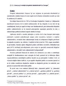 Sisteme Administrative Europene - Pagina 4