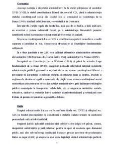 Sisteme Administrative Europene - Pagina 5