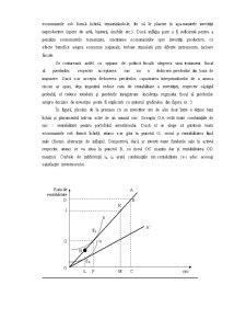 Impactul Politicii Impozitelor asupra Investițiilor și Ajustării Macroeconomice - Pagina 4