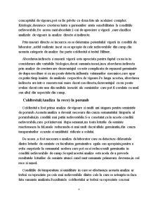Determinarea Vigorii Semintelor - Pagina 4