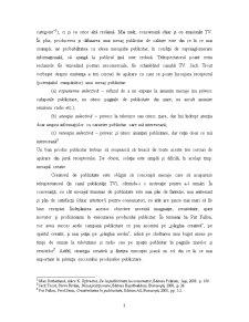 Construcția Mesajului Publicitar - Pagina 2