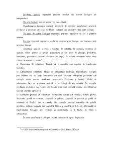Practici Contabili Contabile Specifice în Agricultura - Pagina 3