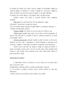 Practici Contabili Contabile Specifice în Agricultura - Pagina 4