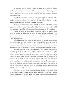 Practici Contabili Contabile Specifice în Agricultura - Pagina 5