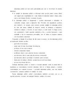 Practici Contabile Specifice Activității de Alimentație Publică - Pagina 2