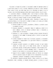 Practici Contabile Specifice Activității de Alimentație Publică - Pagina 3