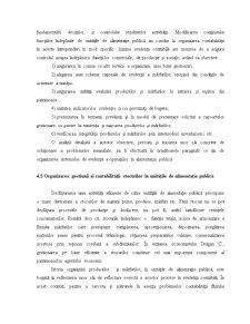 Practici Contabile Specifice Activității de Alimentație Publică - Pagina 4