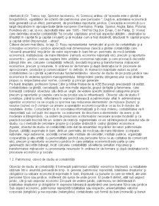 Elemente de Contabilitate Generală - Pagina 3