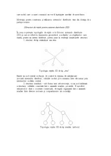 Sisteme Distribuite în Internet - Pagina 4