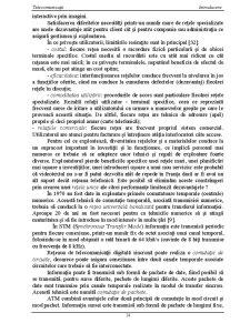 Comunicatii in Mediu - Pagina 2