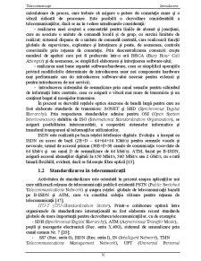 Comunicatii in Mediu - Pagina 4