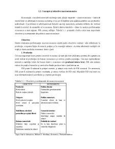 Institutiile Europene, Studiu de Caz si Creditul Bancar - Pagina 4