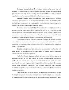 Societăți Comerciale - Pagina 2