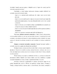 Societăți Comerciale - Pagina 3