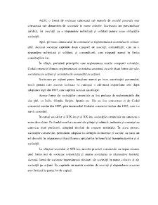 Societăți Comerciale - Pagina 5