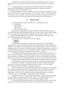 Ingineria Mediului - Aer - Pagina 2