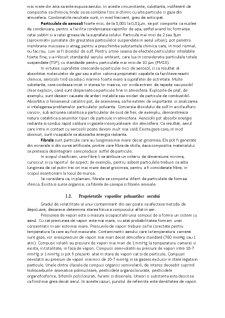 Ingineria Mediului - Aer - Pagina 5
