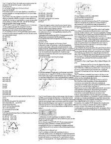 Fituica EME - Pagina 1