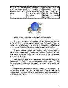 Amenajări - Pagina 2