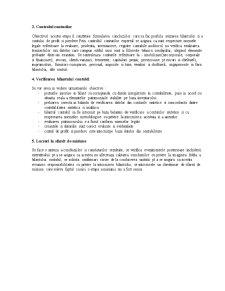 Audit - Pagina 3